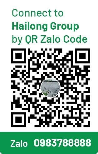 Zalo code